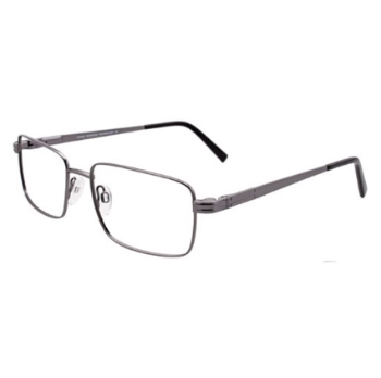 Cargo C5038 w/magnetic clip on Eyeglasses