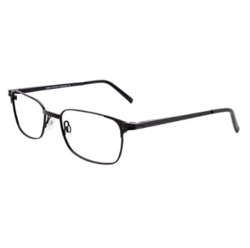 Cargo C5040 w/magnetic clip on Eyeglasses