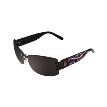 Takumi T9758 Sunglasses