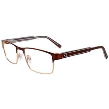 94f47b64018 Takumi TK1033 Eyeglasses