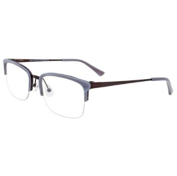 5548db0af99 Takumi 140mm Temples Eyeglasses