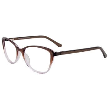 4f152508b07 Takumi TK1037 Eyeglasses
