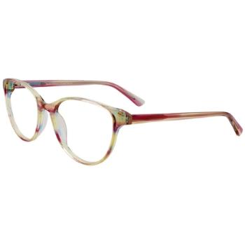 b64be2b33e6 Takumi TK1038 Eyeglasses