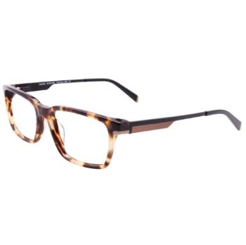 b08512ad5a4 Takumi TK1055 Eyeglasses