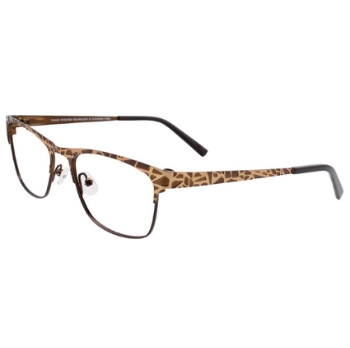 1387c6bf8d6 Takumi TK1063 Eyeglasses