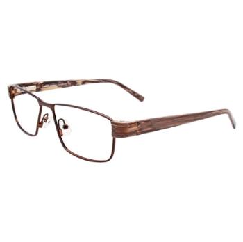 b7cae4a09bb Takumi TK1070 Eyeglasses