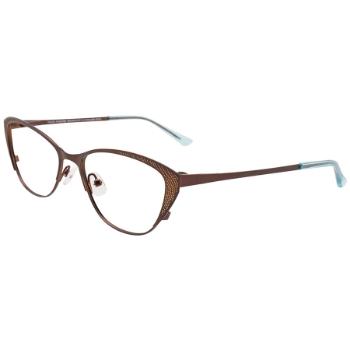 cf8ab3ec015 Takumi TK1072 Eyeglasses