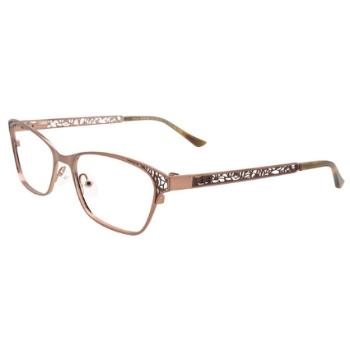 21264296cd9 Takumi TK1073 Eyeglasses