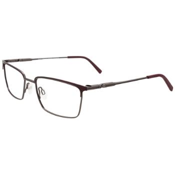cb6362cc542 Takumi TK1078 Eyeglasses