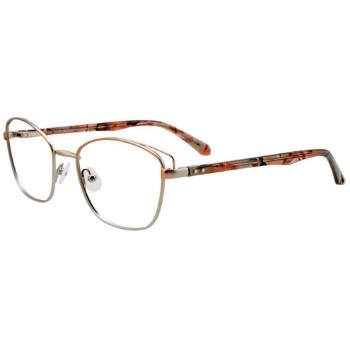 f751795f167 Takumi TK1107 Eyeglasses
