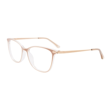 Takumi TK1128 w/ Magnetic Clip-On Eyeglasses