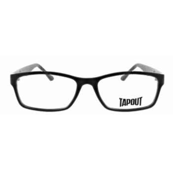 TapOut TAP817 Eyeglasses