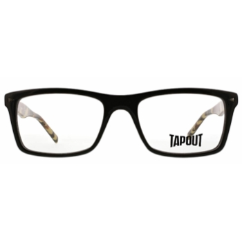 TapOut TAP836 Eyeglasses