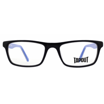 TapOut TAP838 Eyeglasses