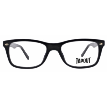 TapOut TAP839 Eyeglasses