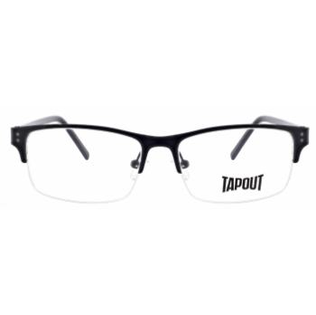 TapOut TAP840 Eyeglasses