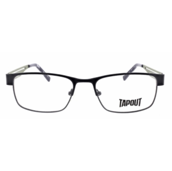 TapOut TAP842 Eyeglasses
