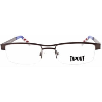 TapOut TAP843 Eyeglasses