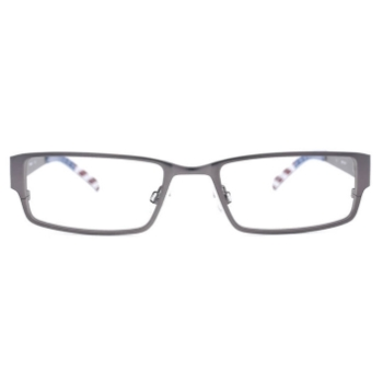 TapOut TAPMO101 Eyeglasses