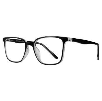 Affordable Designs Tate Eyeglasses