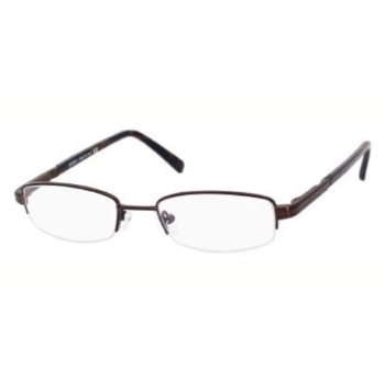 Safilo Team TEAM 4163 Eyeglasses