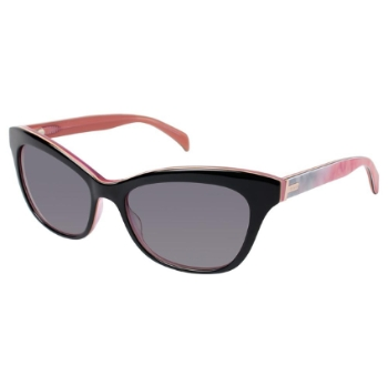 Ted Baker B575 Sunglasses