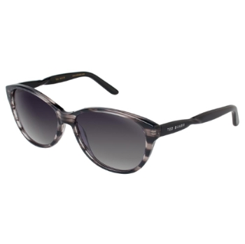 Ted Baker B585 Sunglasses