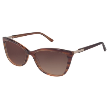 Ted Baker B587 Sunglasses