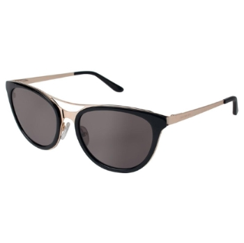 Ted Baker B589 Sunglasses
