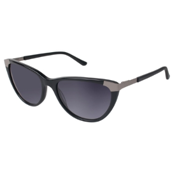 Ted Baker B591 Sunglasses