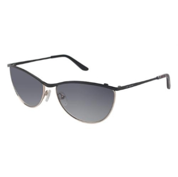 Ted Baker B592 Sunglasses