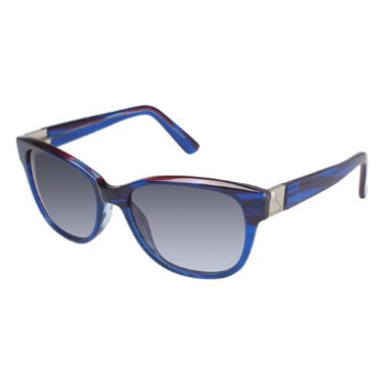 Ted Baker B593 Sunglasses