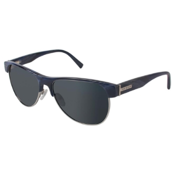Ted Baker B614 Sunglasses