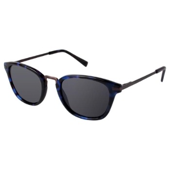 Ted Baker B615 Sunglasses