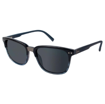 Ted Baker B616 Sunglasses