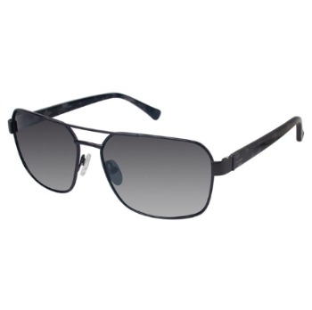 Ted Baker B619 Sunglasses