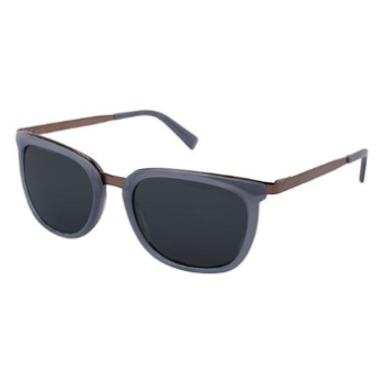 Ted Baker B622 Sunglasses
