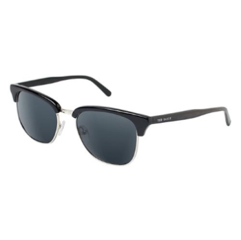 Ted Baker B623 Sunglasses