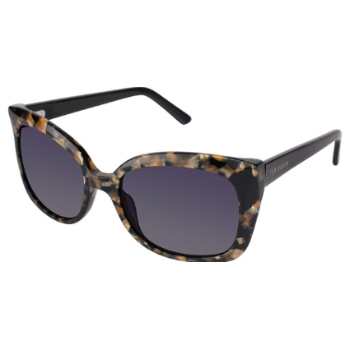 Ted Baker B648 Sunglasses