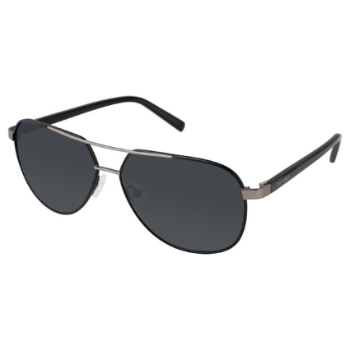 Ted Baker B653 Sunglasses