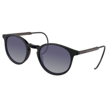 Ted Baker B655 Sunglasses