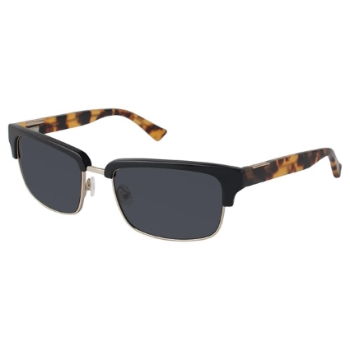 Ted Baker B657 Sunglasses
