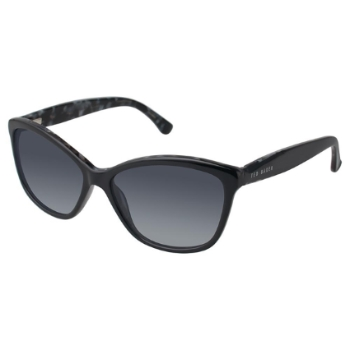 Ted Baker B658 Sunglasses