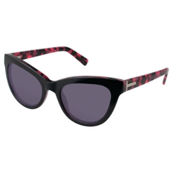 Ted Baker B659 Sunglasses