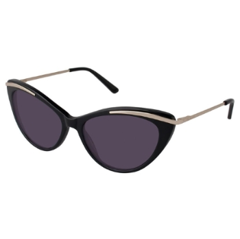 Ted Baker B660 Sunglasses