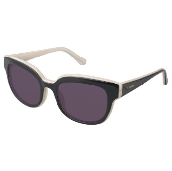 Ted Baker B661 Sunglasses