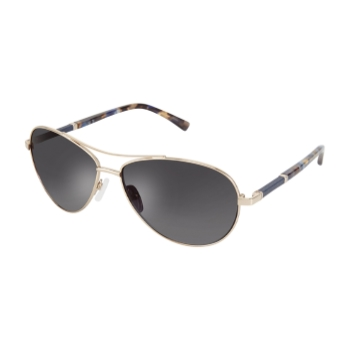 Ted Baker TB105 Sunglasses