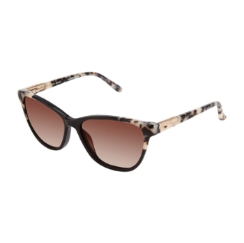 Ted Baker TB110 Sunglasses