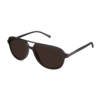 Ted Baker TB111 Sunglasses