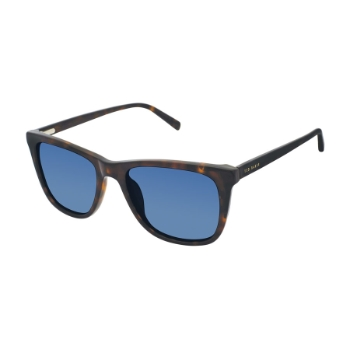 Ted Baker TBM024 Sunglasses